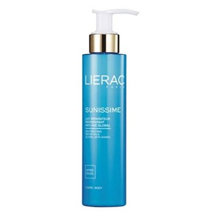 Lıerac Sunissime Rehdrating Repair Milk 150 Ml
