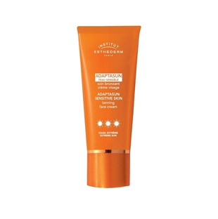 Institut Esthederm Adaptasun Cream Extreme Sun 50Ml