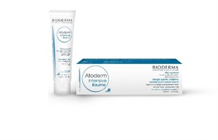 Bioderma Atoderm İntensive Balm 45 ml
