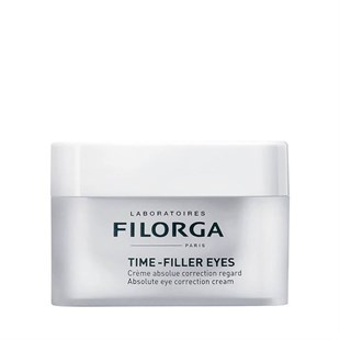 Filorga Time Filler Eyes Cream 15ml