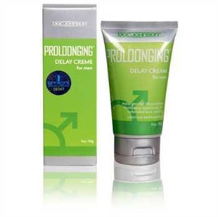 Proloonging Delay Cream 56 Gr