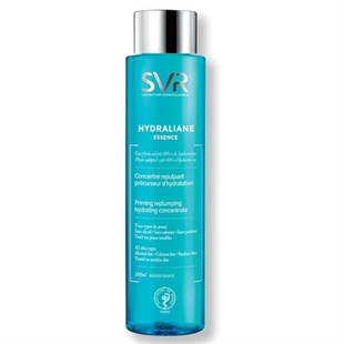 SVR Hydrating Concentrate Hydraliane Essence 200ml
