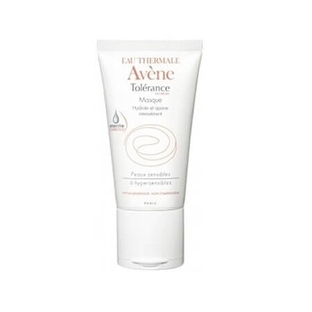 Avene Tolerance Extreme Masque