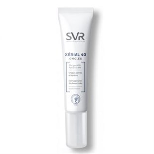SVR Xerial Nails Gel 10ml