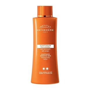 Institut Esthederm Adaptasun Milky Spray Very Strong Sun 150Ml