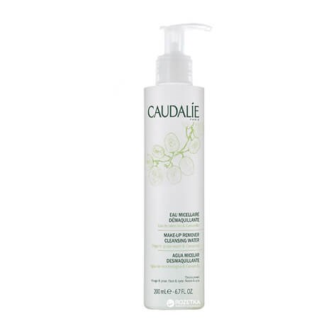 Caudalie Cleasing Water  / Misel Temizleme Suyu 200 Ml