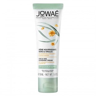 Jowae Hand and Nail Nourishing Cream 50 ml