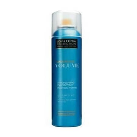 John Frieda Luxurious Volume Hacim Veren Saç Spreyi 250 ml